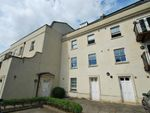 Thumbnail to rent in Walcot Street, Bath