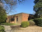 Thumbnail to rent in Building 1090-1099, Kent Science Park, Sittingbourne, Kent