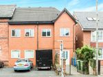 Thumbnail for sale in Gladstone Road, Chesterfield