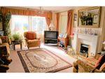 Thumbnail for sale in Horsham Avenue, Wordsley, Stourbridge