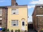 Thumbnail for sale in St. Marys Road, Faversham, Kent