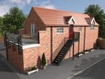 Thumbnail to rent in Curtis Fields, Coningsby