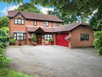 Thumbnail for sale in St. Erics Road, Doncaster