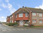 Thumbnail to rent in Sea Lane, Rustington, West Sussex