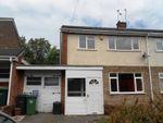 Thumbnail to rent in Mincing Lane, Rowley Regis