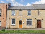 Thumbnail to rent in Carlton Court, Peterborough Road, Castor, Peterborough