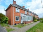 Thumbnail for sale in Bowden Road, Templecombe