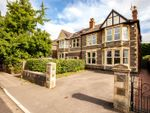 Thumbnail for sale in Overnhill Road, Downend, Bristol