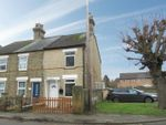 Thumbnail for sale in St. Johns Street, Biggleswade