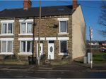 Thumbnail to rent in Station Road, Rotherham