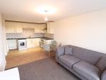 Thumbnail to rent in Elmfield Court, Bedlington