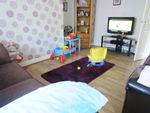 Thumbnail to rent in Albany Crescent, Bilston