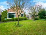 Thumbnail to rent in Biggin Lane, Ramsey, Huntingdon