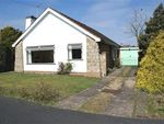 Property history Mill Farm Nurseries, Swaffham PE37