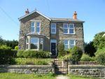 Property history Bailey Hill, Yorkley, Lydney GL15