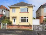 Thumbnail for sale in Hambledon Road, Southbourne, Bournemouth