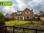 Thumbnail to rent in York Road, Haxby, York