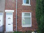 Thumbnail to rent in Monkseaton Terrace, Ashington