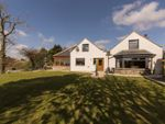 Thumbnail for sale in Woodhead, Fyvie, Turriff, Aberdeenshire