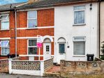 Thumbnail to rent in Manor Road, Dovercourt, Harwich