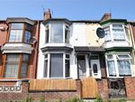Thumbnail to rent in Wellesley Road, Longlands, Middlesbrough
