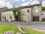 Thumbnail to rent in Anglers Barn & Anglers Nook, Kilnsey, Skipton, North Yorkshire