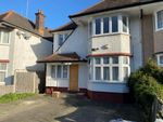 Thumbnail to rent in Hodford Road, Golders Green