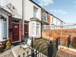 Thumbnail for sale in Rose Avenue, Airlie Street, Hull