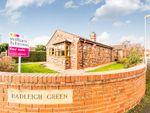 Thumbnail for sale in Hadleigh Green, Burringham, Scunthorpe