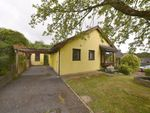 Thumbnail to rent in 3, Incline Way, Saundersfoot, Dyfed