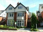 Property history Holmfield Road, Stoneygate, Leicester LE2