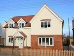 Thumbnail to rent in Meddler Mews, Bury Road, Kentford