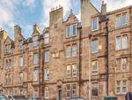 Thumbnail to rent in Watson Crescent, Polwarth