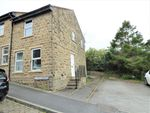 Thumbnail to rent in Castle Court, Skipton BD232Dh