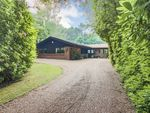 Thumbnail for sale in Rylands, Domewood, Copthorne, Surrey