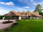 Thumbnail to rent in The Shoal, Irstead, Norwich