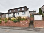 Thumbnail to rent in Gleneagles Drive, Gourock