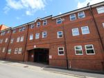 Thumbnail to rent in Gell Street, Sheffield
