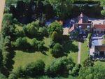 Thumbnail to rent in Fosse Road, Screveton, Nottingham