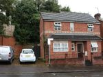Thumbnail to rent in Alpine Street, Reading, Berkshire