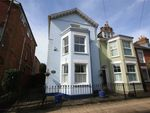 Thumbnail to rent in Southampton Road, Lymington