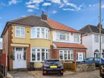 Thumbnail for sale in Seaford Road, Aylestone, Leicester
