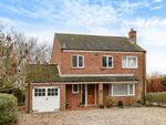Thumbnail for sale in Grove Lane, Holt