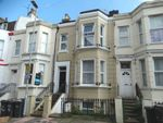 Thumbnail for sale in Ceylon Place, Eastbourne