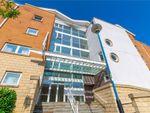 Thumbnail to rent in Judkin Court, Heol Tredwen, Cardiff, South Glamorgan
