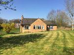 Thumbnail for sale in Cheddleton Heath, Cheddleton, Nr Leek, Staffordshire
