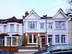 Thumbnail to rent in Brudenell Road, Tooting Bec