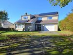 Thumbnail to rent in Park View, Tiers Cross, Haverfordwest