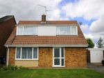 Thumbnail for sale in Minster Drive, Cherry Willingham, Lincoln