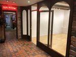 Thumbnail to rent in Mews Retail Unit, Unit 2, 36 Clifton Street, Lytham, Lancashire